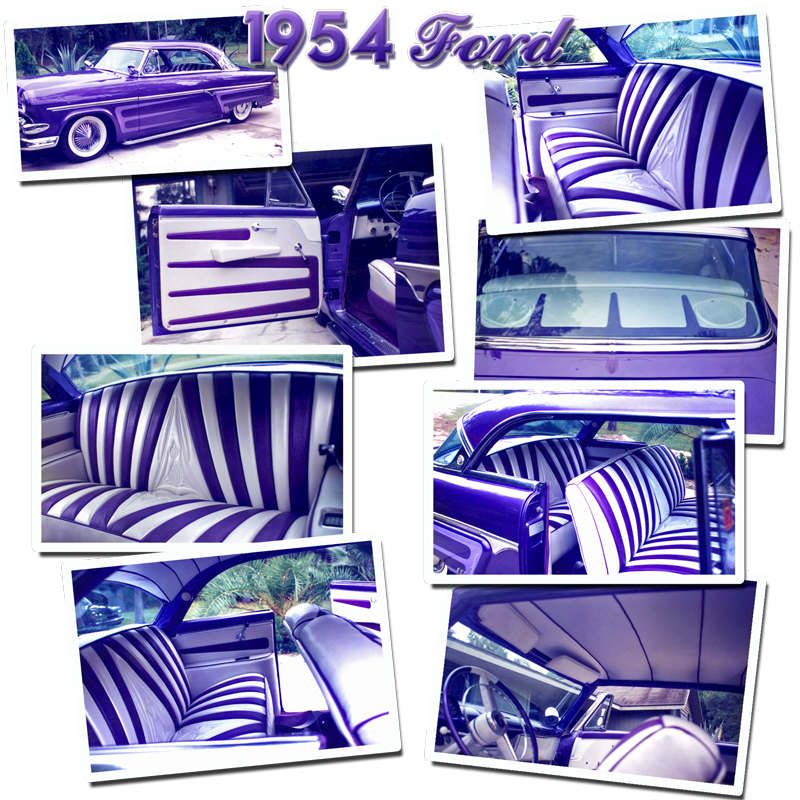 Schrecks_Upholstery_Purple_54_Ford
