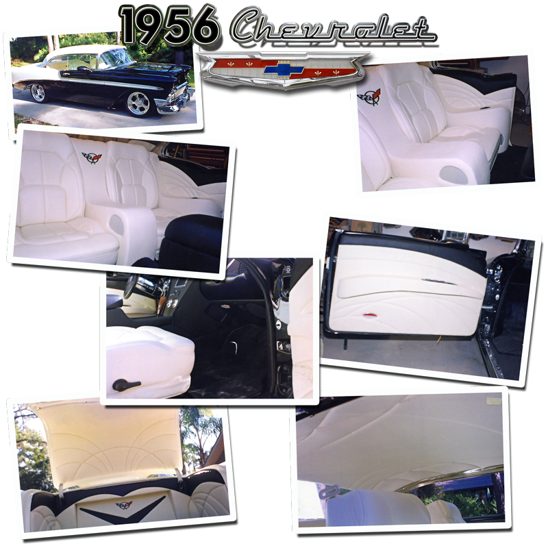 Schrecks_Upholstery_black_2Tone_56Chevy