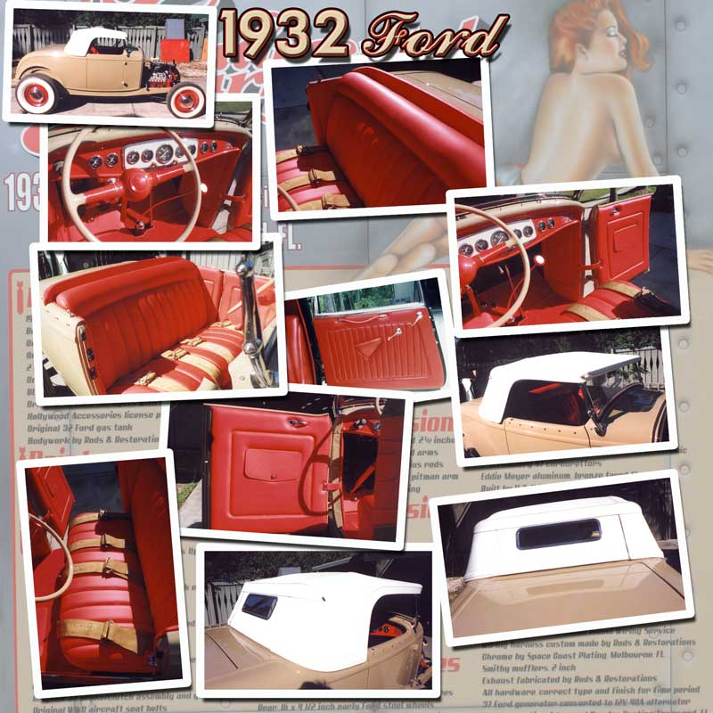 Schrecks-Custom_Upholstery_Chuck_Burns_32_Roadster