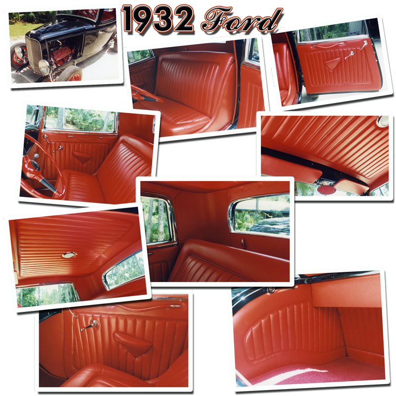 Schrecks-Custom_Upholstery_photo-black-32-Coupe